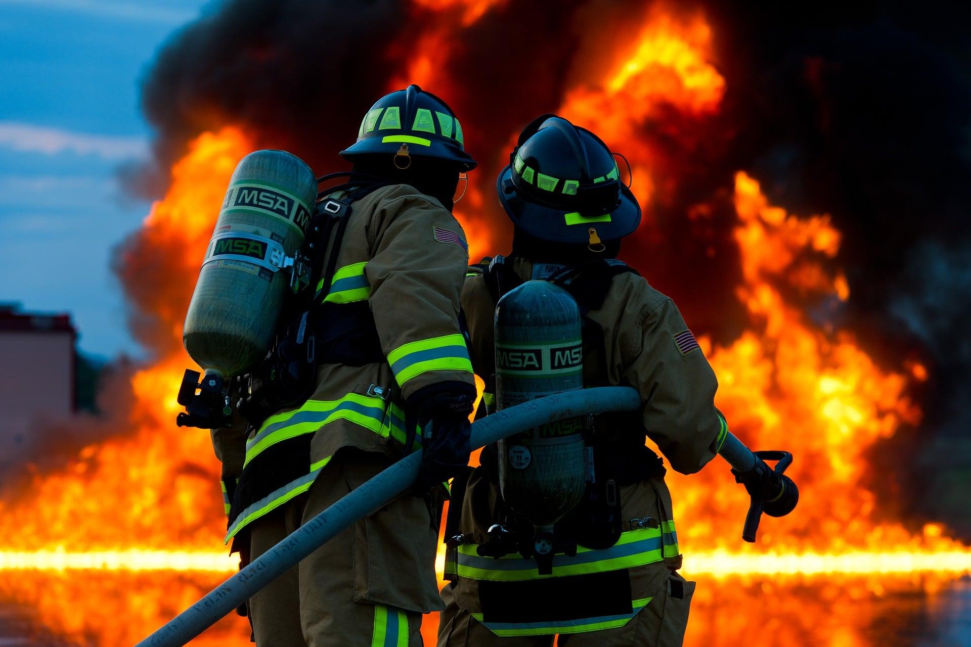 OVH incendio dati danno