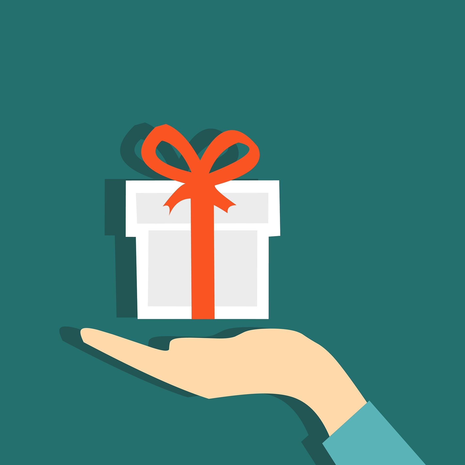 cover personalizzate idea regalo