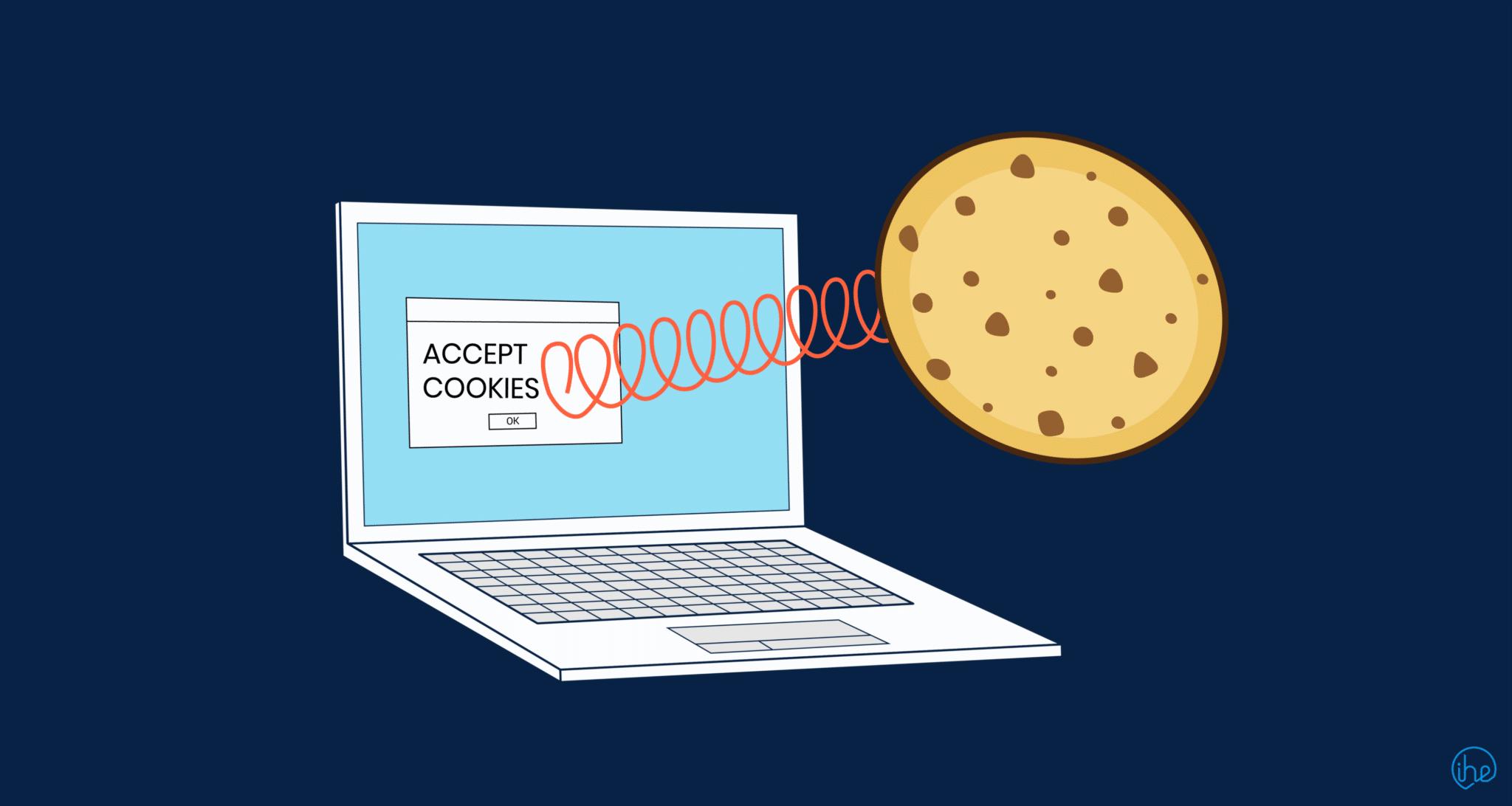 Google nuova profilazione e annunci: addio ai cookies