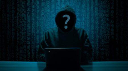 Zero-day in Microsoft Exchange: scoperte e corrette quattro vulnerabilità