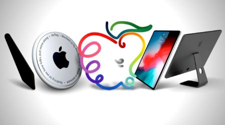 Evento Apple: ecco tutte le novità, da iMac ad AirTag