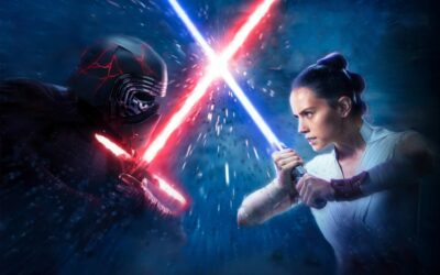 La scienza di Guerre Stellari: un libro per tutti gli appassionai di Star Wars