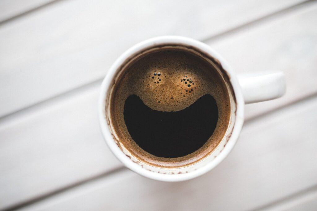 Lavazza A Modo Mio Voicy arriva nelle nostre case, portandoci il caffè