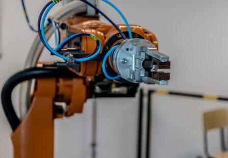 Innovazione e Covid: lo sviluppo del mondo dell'automazione nel 2020