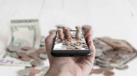 Il 2021 si apre a nuove frontiere per depositare il denaro: dalle criptovalute ai siti di scommesse online