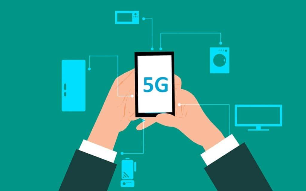 Simu5G e 5G rivoluzioneranno le nostre vite