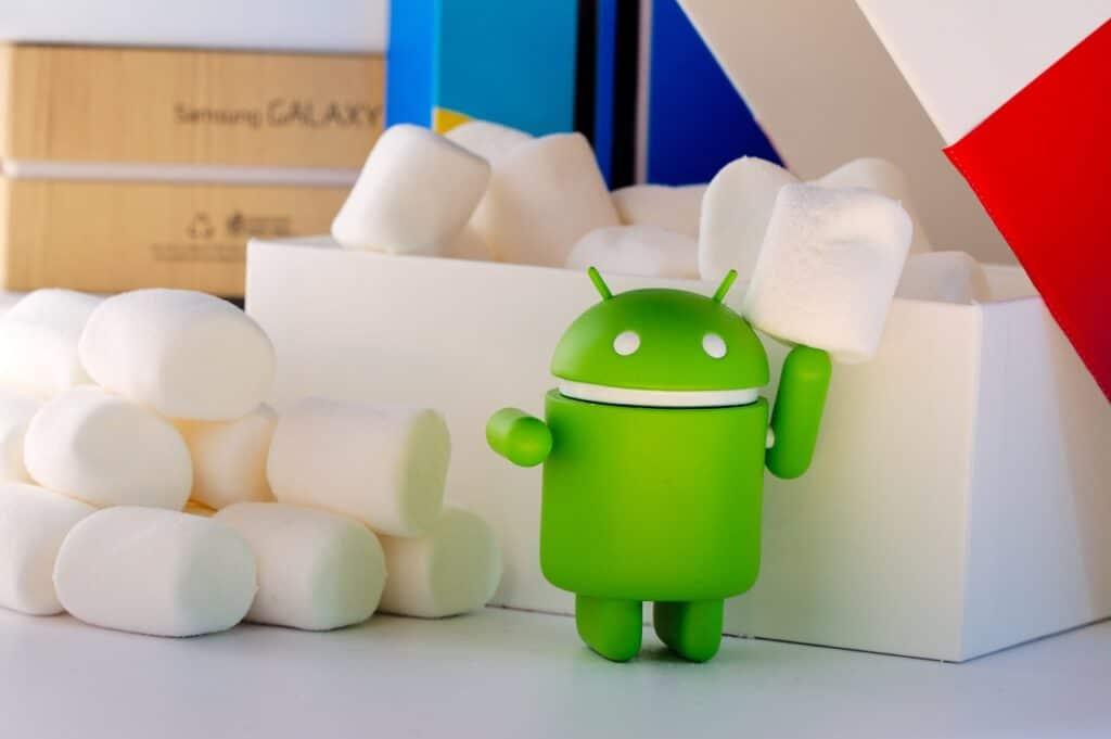 Controllare se il proprio telefono Android ha installato software malevolo è il primo passo per garantirne la protezione.