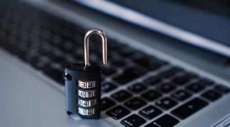 TunnelSnake: scoperta campagna di attacchi col rootkit Moriya