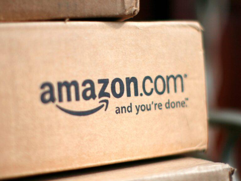 Amazon Prime Day offerte tecnologia