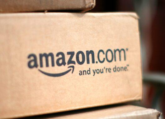 Amazon Prime Day: le offerte di tecnologia da prendere al volo