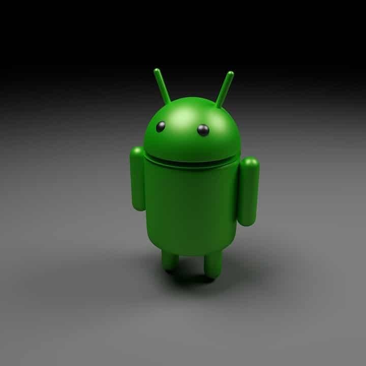 android 12 nuova versione sistema operativo