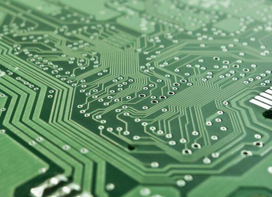 Google si affida all'intelligenza artificiale: ecco i suoi nuovi chip