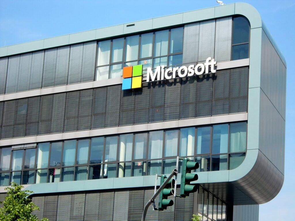 Fonti molto vicine a Microsoft hanno fornito interessanti preview per il prossimo aggiornamento.