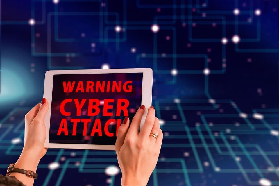 I Malware bersagliano l'Italia