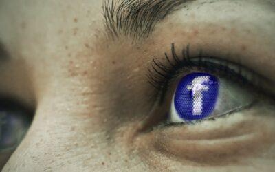 Facebook: la persona giusta da assumere è la più curiosa