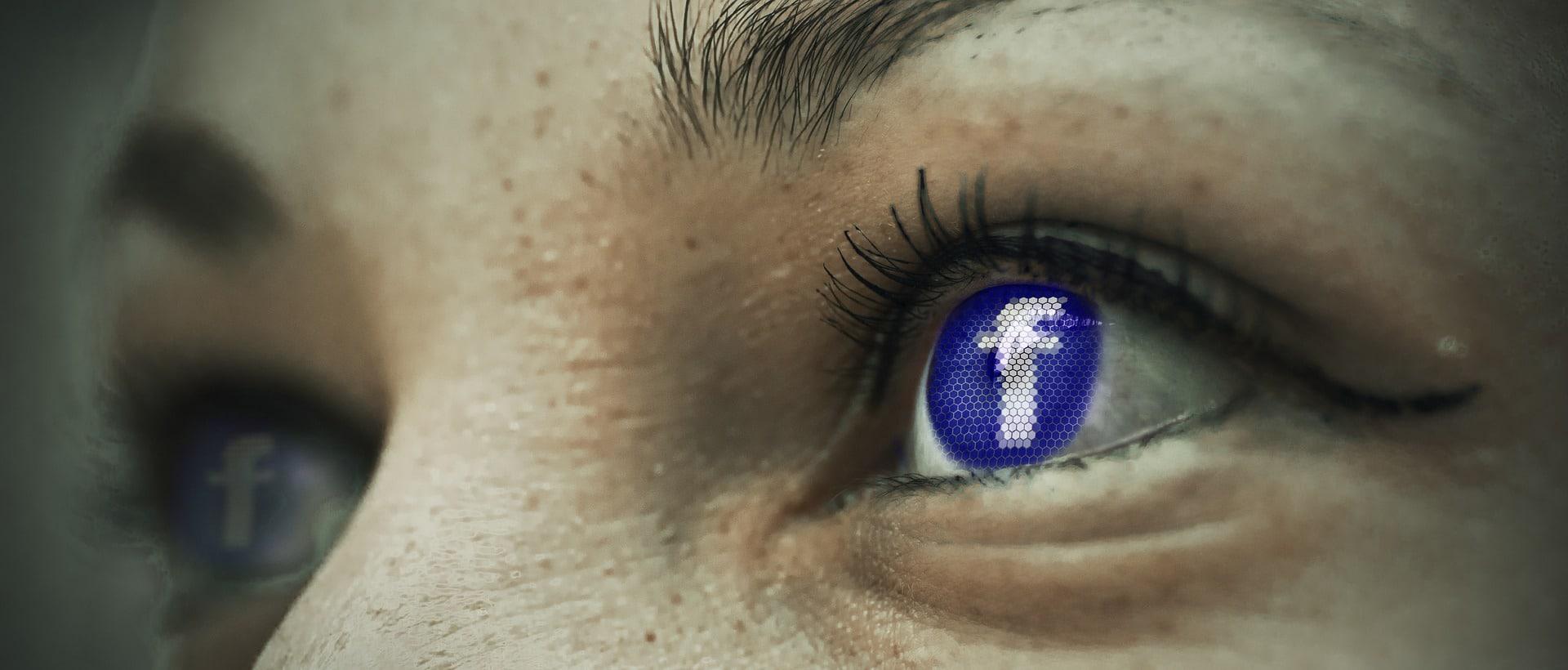 Per farsi assumere in Facebook occorre essere una persona curiosa