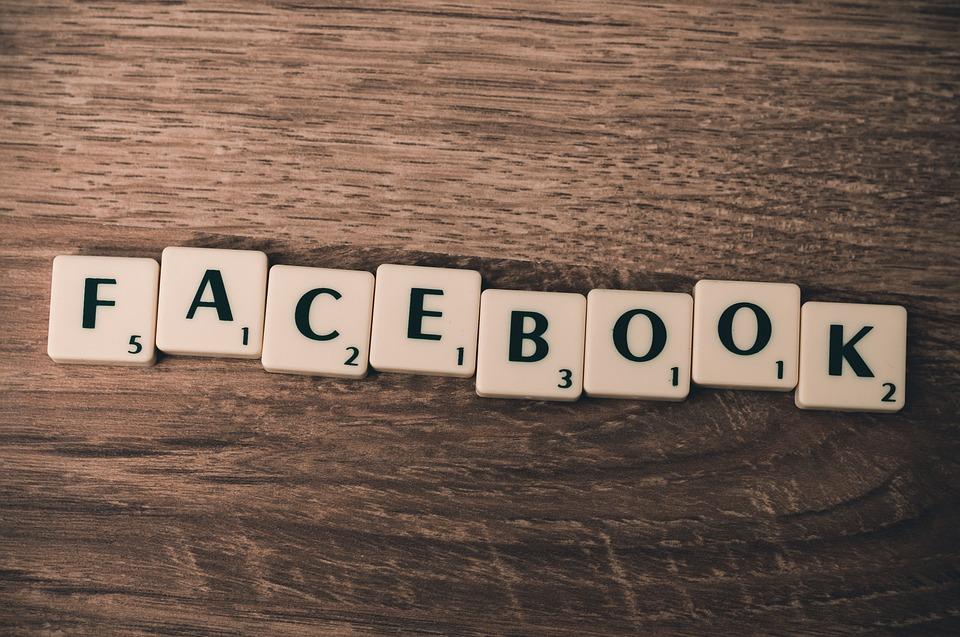 Facebook e assunzioni: la qualità fondamentale è la curiosità