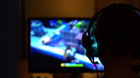 Cosa è più importante per i giochi per PC: CPU o GPU?