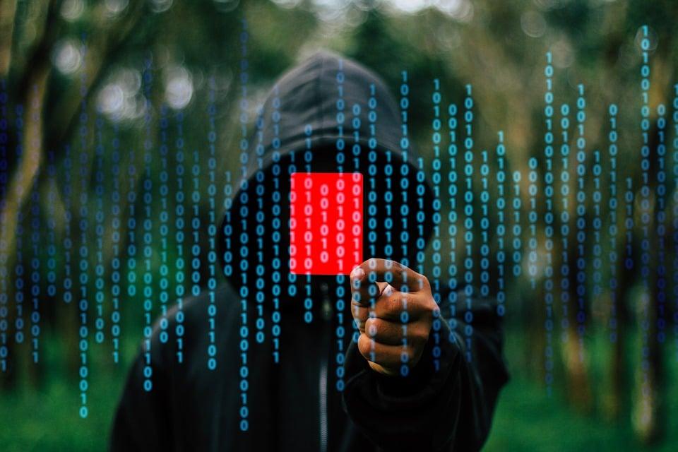 I Malware bersagliano tutti i settori in Italia. Tra i più diffusi e pericoli c'è  EMOTET
