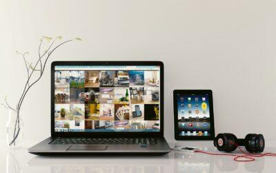 I tablet conquistano il mercato: sono meglio rispetto ai laptop?