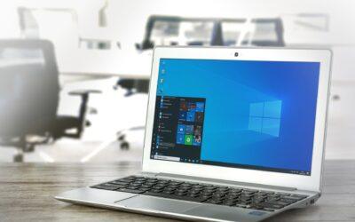 Windows Sun Valley: in arrivo la versione 11 del SO Microsoft?