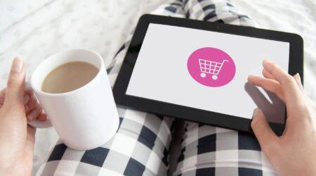 WhatsApp, Instagram, Facebook: arrivano le nuove funzioni Shops