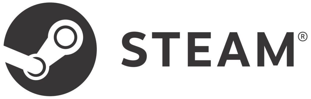 Steam Deck permetterà di accedere in ogni momento ai titoli della propria libreria.