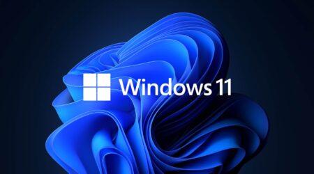 Windows 11: Microsoft rilascia la prima versione beta