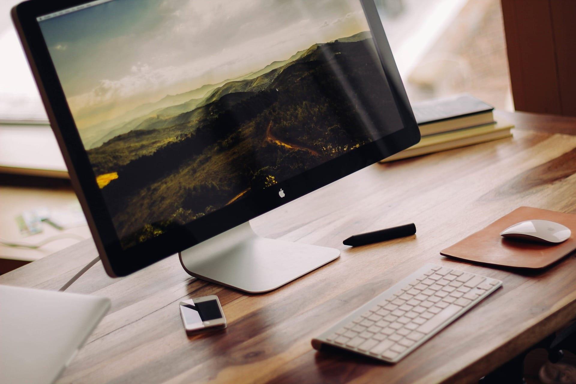 Apple slitta ritorno in ufficio ma non produzione serie TV