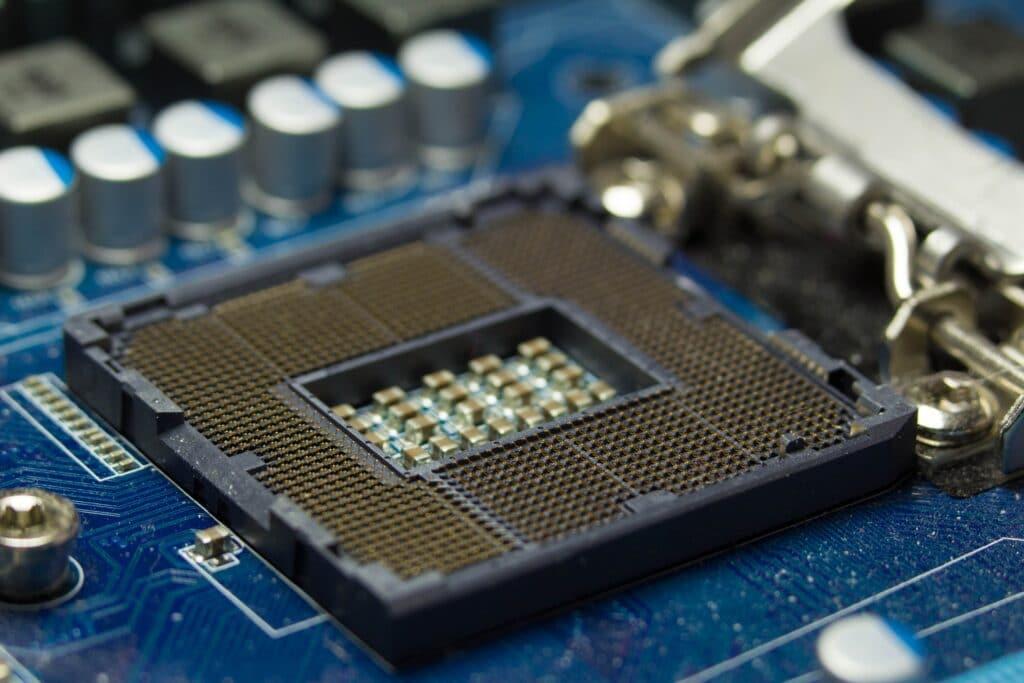 Alder Lake S di Intel potrebbe arrivare sul mercato già dalla fine dell'anno.