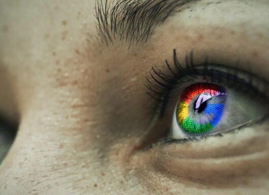 Google Search continua la sua evoluzione con una nuova funzionalità