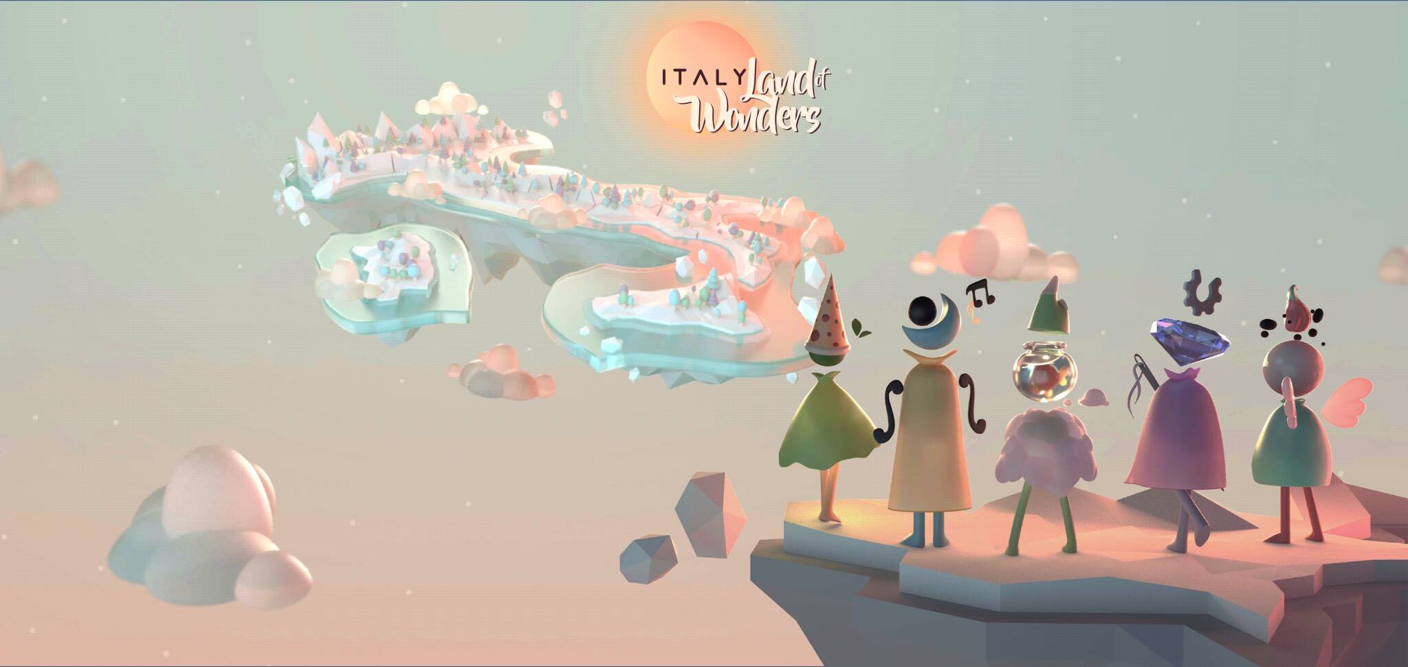videogioco-italy-wonders