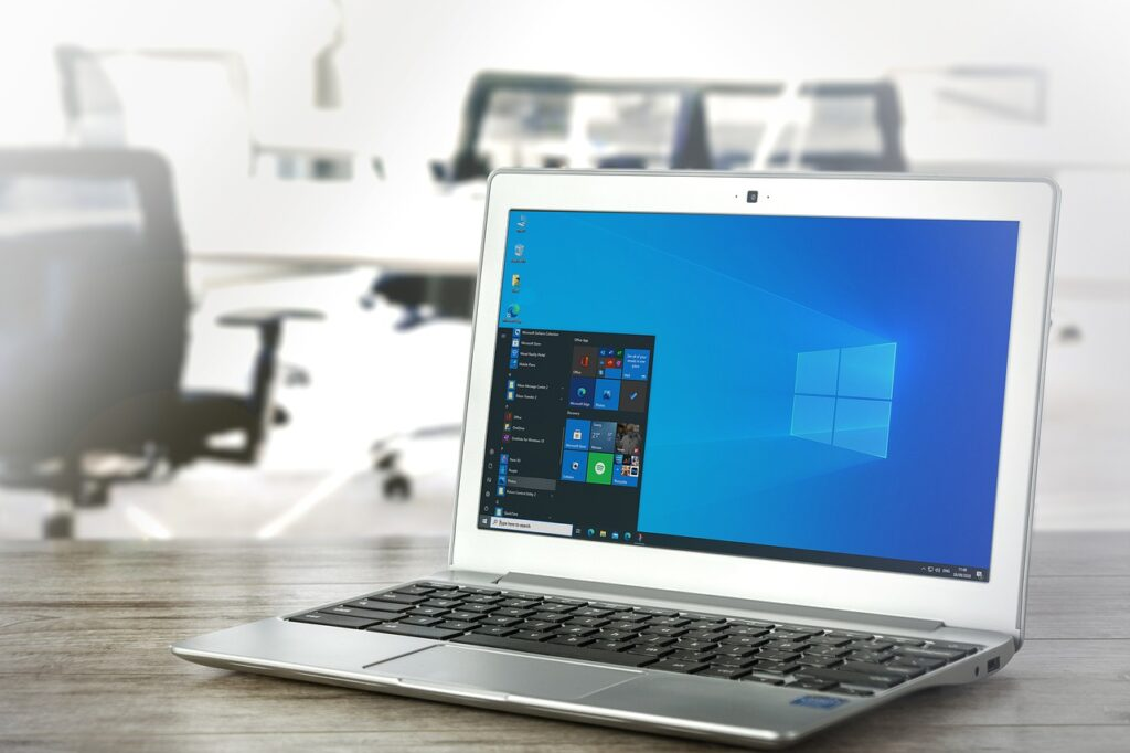 Windows PrintNightmare è presente su tutte le versione attive del SO.