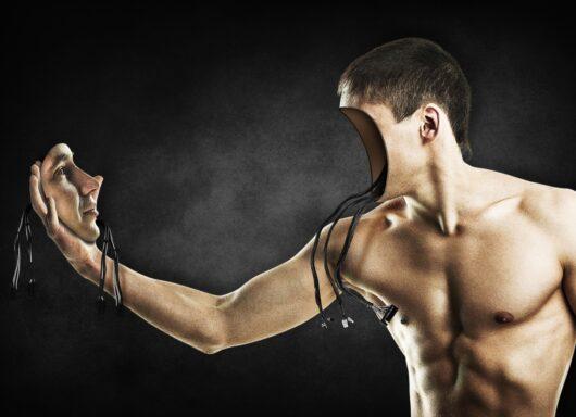 I robot simili all'uomo ispirano più fiducia: il risultato del test