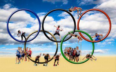 Olimpiadi di Tokyo: l'FBI avverte sui rischi di sicurezza