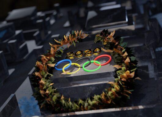 Olimpiadi di Tokyo, le musiche dei videogiochi alla cerimonia di apertura
