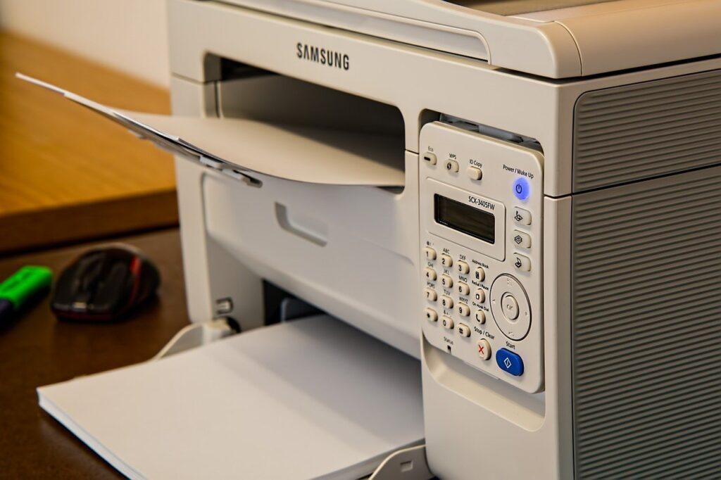 PrintNightmare colpisce la vulnerabilità del print spooler di Windows.