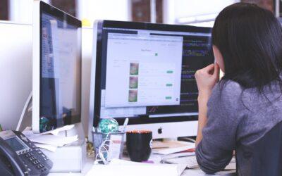 Respondus: il nuovo software di controllo per gli esami in remoto