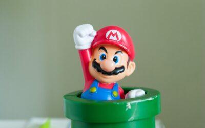 Super Mario 64: cartuccia originale Nintendo venduta per milioni di euro