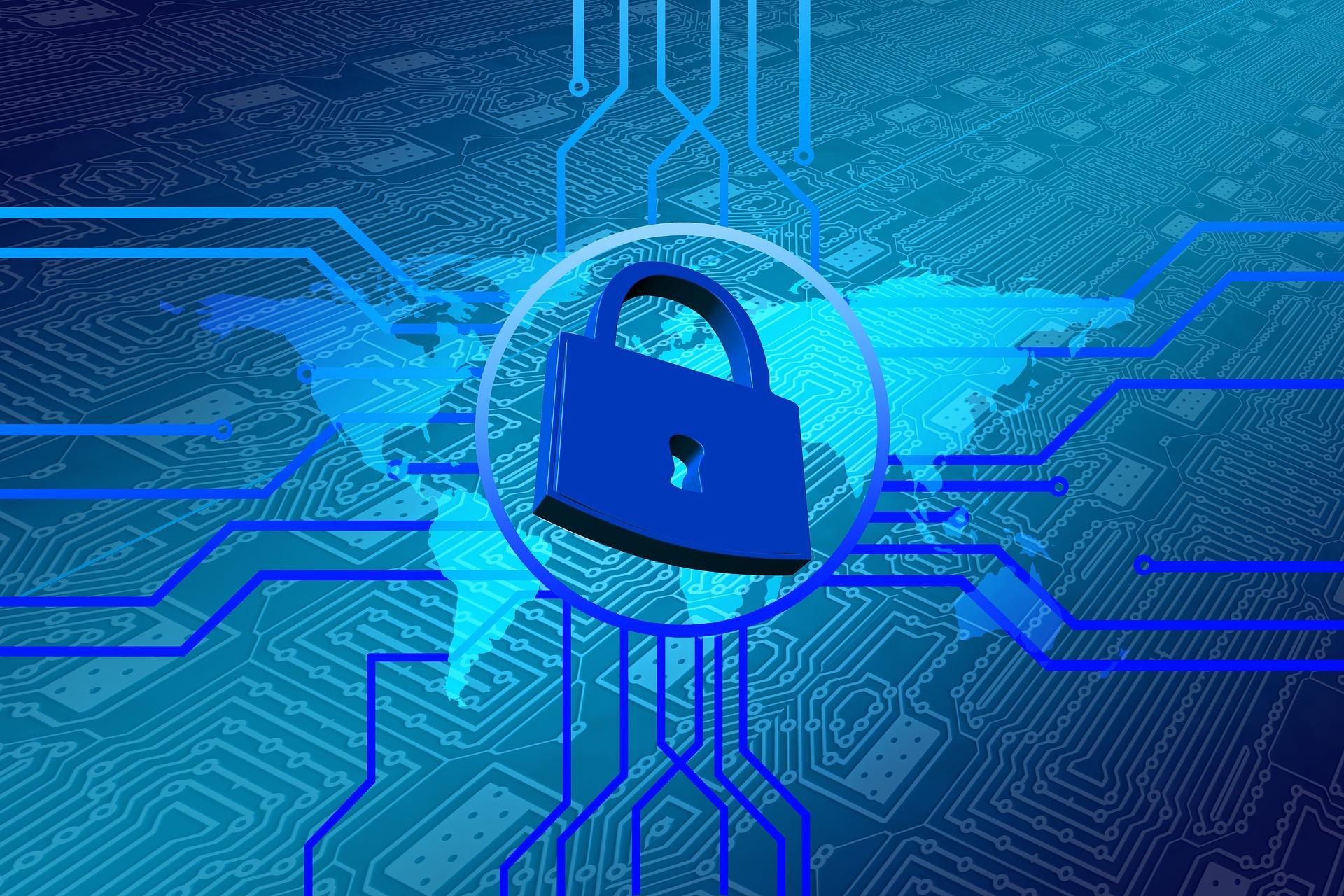 Accademia cybersecurity padova