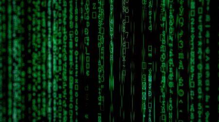 Il ransomware cryptolocker: l'attacco hacker subito dalla Regione Lazio