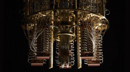 Computer quantistici: IBM ne installa uno nuovo in Giappone