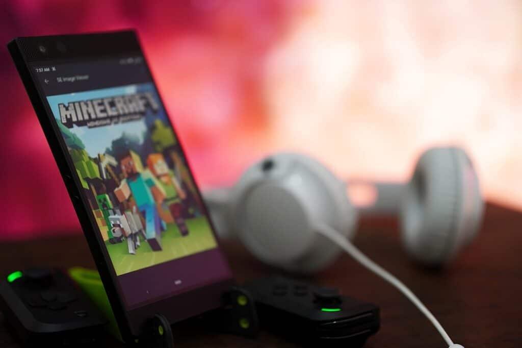 Il settore del mobile gaming ha conosciuto un boom enorme negli ultimi due anni.