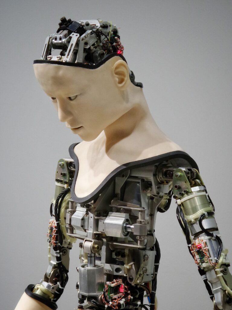 OpenAI Codex è il sistema di intelligenza artificiale in grado di auto programmarsi.