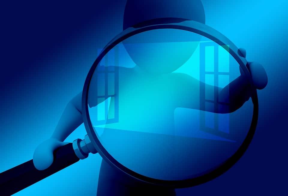 Tracing The Traces è una piattaforma online per il monitoraggio dell'algoritmo riguardante le misure anticovid