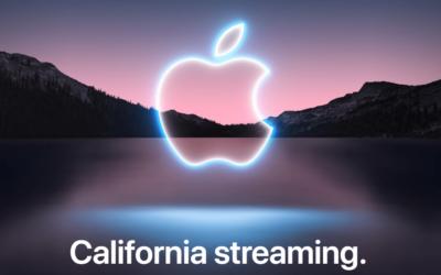 Evento di presentazione Apple: tutti i rumor sui nuovi Iphone (e non solo)
