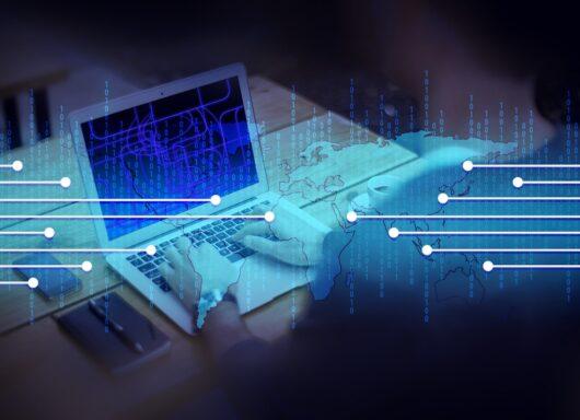 Respinto uno dei più grandi attacchi DDoS: la vittima è Yandex