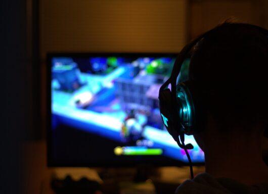 Redmi G 2021, è ufficiale: arriva il nuovo laptop da gaming
