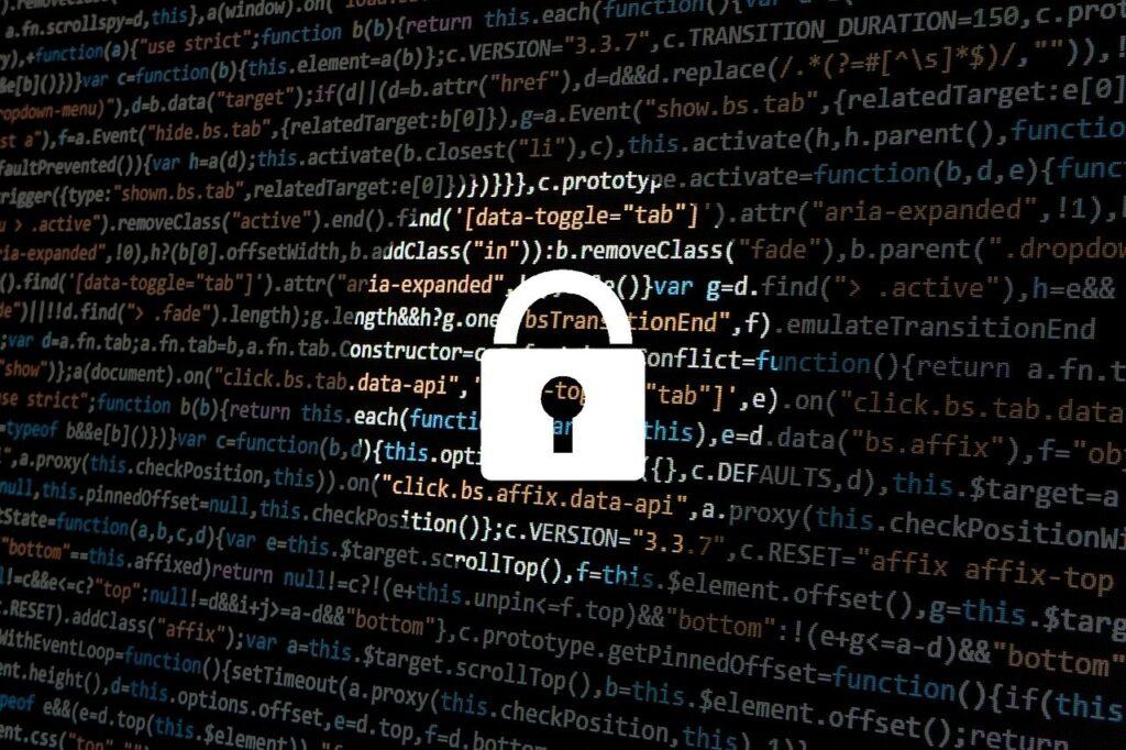 uso telegram cybercrime