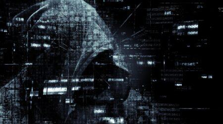 Un deciso aumento dell'uso di Telegram per il cybercrime